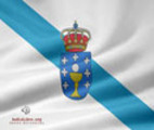 Thumbnail O estatuto Galego