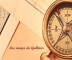 Thumbnail Los Viajes de Gulliver