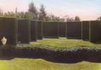 Thumbnail Father Brown : El jardin secreto