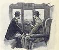 Thumbnail Sherlock Holmes - 5